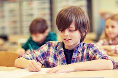 Dylan Wiliam patrí v súčasnosti k najuznávanejším pedagógom. Čo radí pedagógom zmeniť v školách?