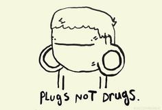 Find images and videos about drugs, Plugs and gauges on We Heart It - the app to get lost in what you love. Ear Jewelry, Body Jewelry, Jewlery, Tragus, Piercing Tattoo, Ear Piercings, Labret Vertical, My Unique Style, Tunnels And Plugs