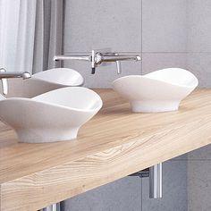 2672 best washbasin freestanding inspirations images bathroom rh pinterest com