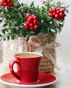 Coffee and friends Coffee Milk, I Love Coffee, Coffee Cafe, My Coffee, Coffee Drinks, Good Morning Coffee, Coffee Break, Café Chocolate, Tea And Books
