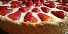 Cómo hacer VAINILLAS SIN TACC con 4 ingredientes (receta paso a paso) Recipe Images, Waffles, Cheesecake, Gluten Free, Pie, Vegan, Desserts, Recipes, Food