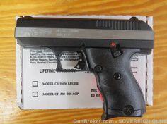 23 Best Hi-Point CF-380 images in 2016 | Guns, Firearms, Pistols