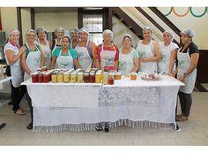 Cursos oferecidos pelo Senar Minas na região http://www.passosmgonline.com/index.php/2014-01-22-23-07-47/geral/6485-senar-minas-cursos-na-regiao-18-10-17