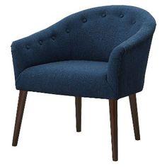 Raye Chair - JLA