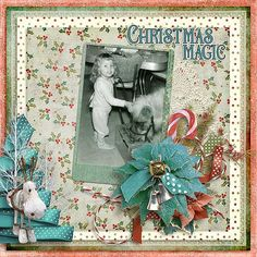 """<p>This was done for the Use It All Challenge at The DigiChick<br />This is a photo of me from a long ago Christmas morning!!!</p><br /> <p>Credits:<br /><a rel=""""nofollow"""" href=""""http://www.thedigichick.com/shop/December-2016-Use-It-All-Challenge.html"""" target=""""_blank"""" class=""""bb-url"""">Snickerdoodle Designs' December 2016 Use It All Challenge (Challenge Freebie)</a><br /><a rel=""""nofollow"""" href=""""http://www.thedigichick.com/shop/I-ll-be-Home-for-Christmas-Collection.html"""" target=""""_blank""""…"""