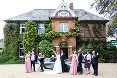 Ardencote Weddings is a Wedding Venue in Warwickshire situated in Warwick. Ardencote Weddings - Warwickshire Ardencote combines traditional elegance with the comforts and amenities of a modern luxury hotel. Wedding Venues Warwickshire, Warwick England, Country House Hotels, Hotel Wedding, Modern Luxury, Hotel Offers, Gazebo, Outdoor Structures, Weddings