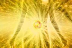 Il potere del DIAFRAMMA. Centratura, Autostima e Serenità