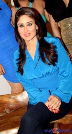 Beautiful Kareena Kapoor. #KareenaKapoor