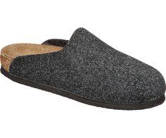 Birkenstock Amsterdam, le pantofole di lana cotta eleganti e calde su idealo.it, il tuo comparatore prezzi in Italia.