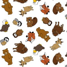 woodbadge backgrounds or