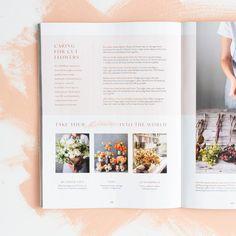 Magnolia Journal | Summer 2020 | Magnolia | Chip & Joanna Gaines | Risk | Waco, TX | magnolia.com | Magnolia Journal, Magnolia Table, Human Kindness, Chip And Joanna Gaines, Magnolia Market, Waco Tx, Summer, Layout, Inspire