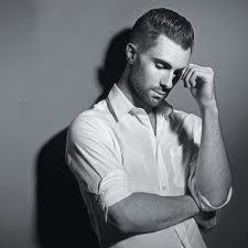 Adam Levine<3<3<3