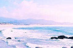 Ayer tuvimos surf del bueno en Praia de Âncora... Una pena no poder participar sino aun me marcaba un par de olas  #vscocam #vsco #portugal #visitportugal #love #lovely #nature #hallazgosemanal #igers #igersspain #igerspontevedra #beautiful #sea #surf #ancora #igersportugal