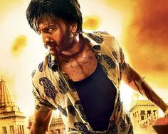 Latest list of top 10 Riteish Deshmukh movies including his upcoming new films…