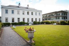 Book the award-winning Radisson Blu Cork Hotel & Spa for close proximity to Cork city centre and the starting point of the Wild Atlantic Way. Wedding Couples, Our Wedding, Cork City, County Cork, Hotel Spa, Sidewalk, Side Walkway, Walkway, Walkways
