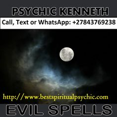 Ask Spiritaul Psychic, Call, WhatsApp: Spiritual Healer, Spirituality, Rekindle Love, Medium Readings, Love Psychic, Best Psychics, Black Magic Spells, Face Reading, Love Spell That Work