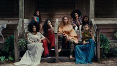 "awesome Beyoncé Drops ""Limonade"", ein Mode-Filled Visual Album"