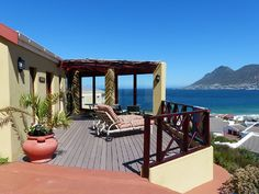 Cottage vacation rental in Simons Town from VRBO.com! #vacation #rental #travel #vrbo