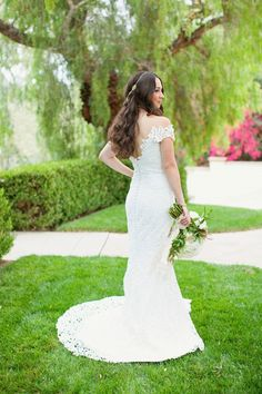 89 Best Newport Beach Wedding Inspiration Images Geometric Wedding