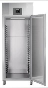Liebherr BKPv 8470 Bäckerei Kühlschrank online kaufen Bathroom Medicine Cabinet, Stainless Steel Paint, Energy Consumption, Room Interior