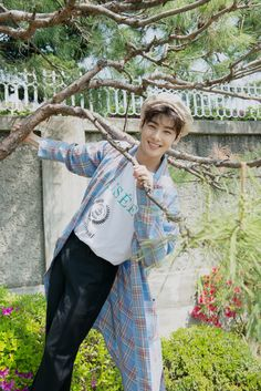 Cha Eun Woo, Cha Eunwoo Astro, Lee Dong Min, Astro Fandom Name, Pre Debut, Turkish Beauty, Kdrama Actors, Guy Pictures, Japan Fashion