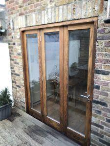 Local Bi-fold Door Repairs West Norwood SE27. Bi-fold Door Repairs West Norwood SE27 Service. Door Quotations & Estimates for West Norwood SE27.          GET QUOTE               Bi-fold Door Repairs West Norwood SE27  DWLG Bi-f0ld Door Installers & Bi-fold Door...