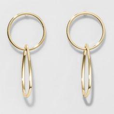 Sugarfix by Baublebar Fashion Earrings : Target