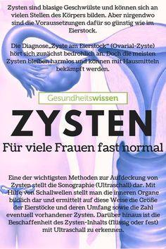 Zyste am eierstock symptome Eierstockzyste: Symptome,