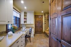 mascord homedesign - Google Search