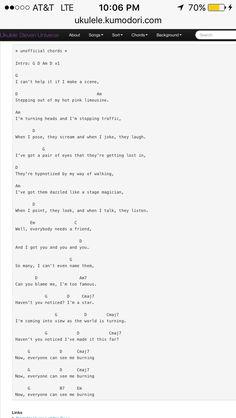 Steven Universe Theme Song Ukulele Chords Steven Universe 4k