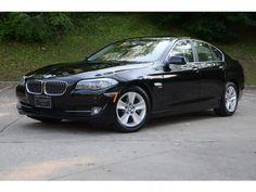 BMW : 5-Series 528i xDrive CLEAN CARFAX  2012 BMW 528i xDrive, XENONS,ALL-WHEEL DRIVE SYSTEM, BLUETOOTH, - http://mostbidded.com/ads/bmw-5-series-528i-xdrive-clean-carfax-2012-bmw-528i-xdrive-xenonsall-wheel-drive-system-bluetooth