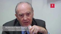 Dilatation des bronches : peut-on utiliser le bol d'air Jacquier ? Profe...