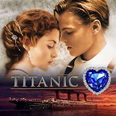 Collana Titanic