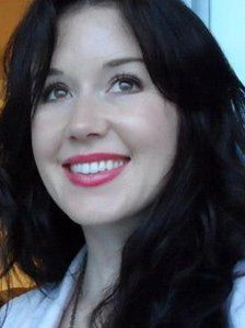 Australian jailed for Meagher murder - http://uptotheminutenews.net/2013/06/18/asia/australian-jailed-for-meagher-murder/