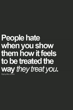 So freaking true! Boo hoo hoo.