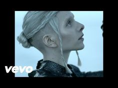 AURORA - I Went Too Far - YouTube