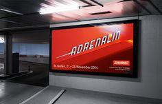 AutoMobil - AutoMobil Kampagne