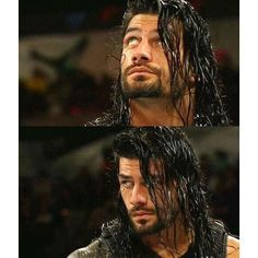 Roman Reigns One Shots, Fluff, and Smut. Wwe Superstar Roman Reigns, Wwe Roman Reigns, Roman Empire Wwe, Roman Reigns Dean Ambrose, Roman Regins, Bae, Wrestling Superstars, Thing 1, John Cena