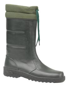 Boots Wellington Images 13 amp; Work Best Fun Shoe Wellies Boot OxpqzBpY