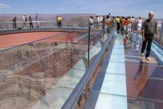 Things To Do In The Grand Canyon Travel