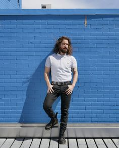 1000+ images about #MyLacostePolo on Pinterest | Polos ...