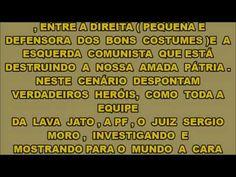 Minas Gerais votando nas Forças Armadas (parabéns  e ouça  o hino do est...