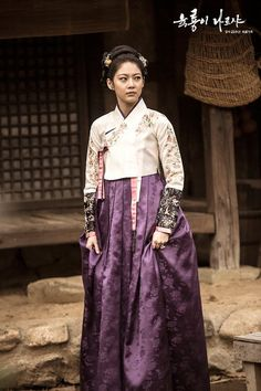 [Photos] 151223 SBS Six Flying Dragons Official Photo Sketch