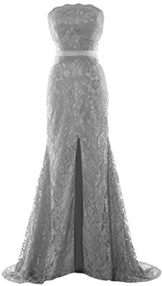MACloth Women Mermaid Strapless Evening Gown Wedding Part... https://www.amazon.com/dp/B01IQXAAXO/ref=cm_sw_r_pi_dp_x_1ezHyb3W0Z29A