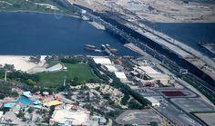 Exclusive Properties for Buying & Selling in Al Garhoud Dubai  #realestate #property #properties #Investment #algarhoud