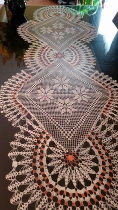 Discover thousands of images about Moj rad Crochet Dollies, Crochet Doily Patterns, Crochet Flowers, Knitting Patterns, Diy Crafts Crochet, Crochet Gifts, Crochet Projects, Filet Crochet, Thread Crochet