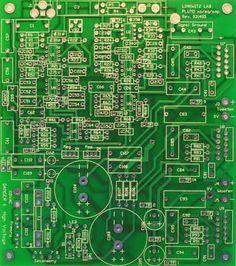 circuit board iPhone 4 wallpaper | DESN 3700 | Pinterest | Circuits ...