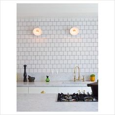 1000 Images About Offset Square Tiles On Pinterest Tile