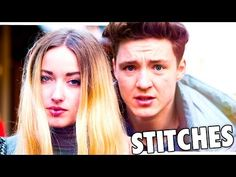 """Stitches"" - Shawn Mendes (PARODIE) - YouTube"