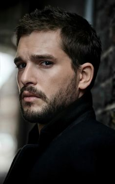 White Walker Baby, Jon Snow, Game Of Throne Actors, Kit Harrington, King In The North, Hottest Male Celebrities, British Boys, Gorgeous Men, Actors & Actresses